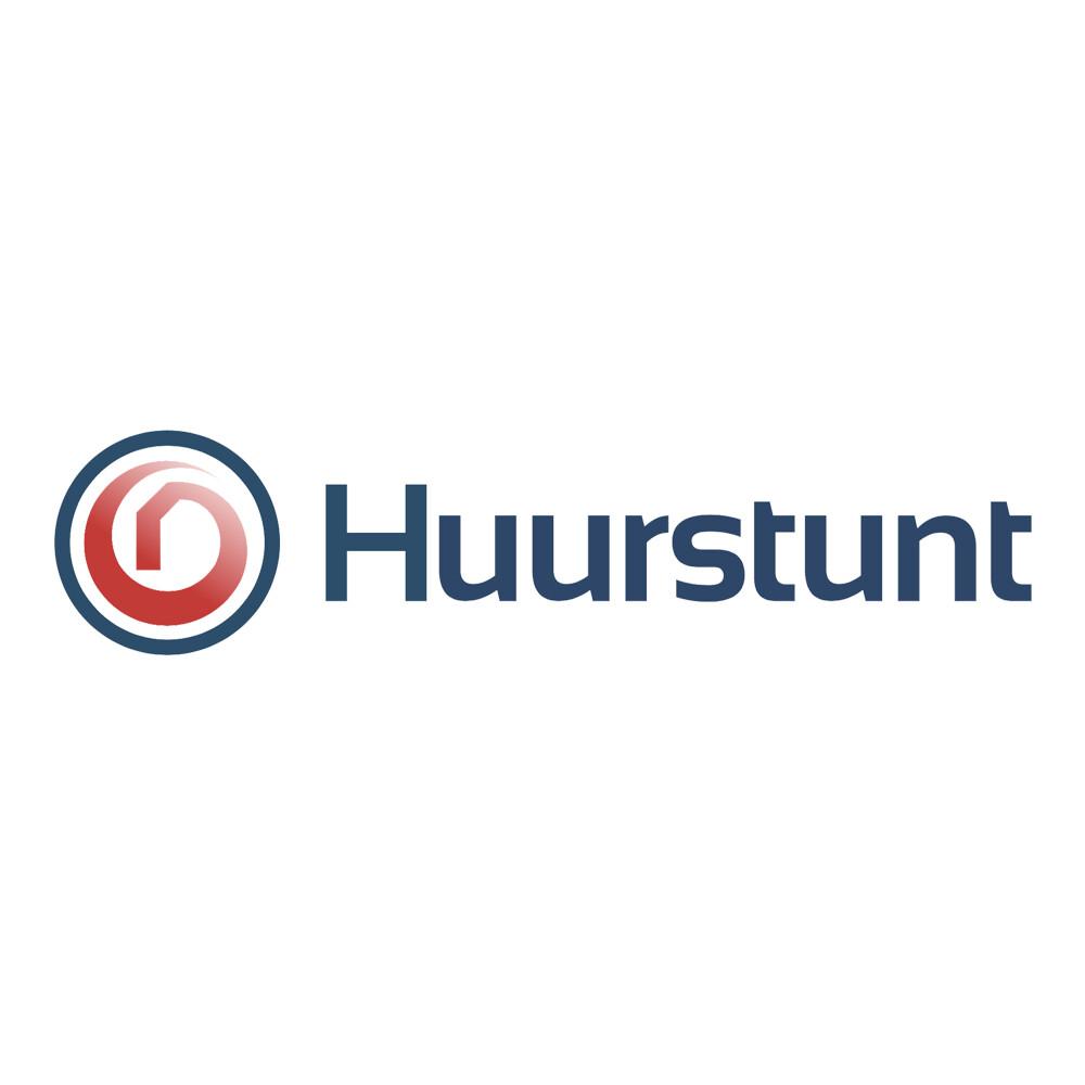 Huurstunt.nl Vouchers