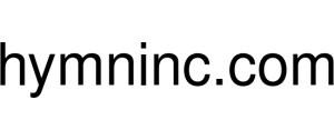 Hymninc Logo