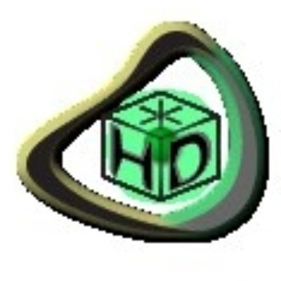 Hyperspatial Design Vouchers