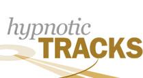 Hypnotictracks1 Vouchers