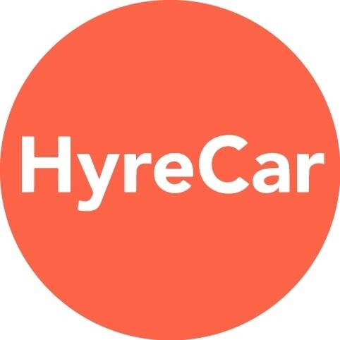 HyreCar Vouchers