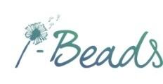 I-Beads Vouchers