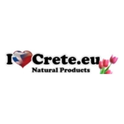 I Love Crete Vouchers