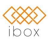 IBOX Vouchers