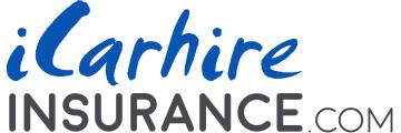 ICarhire Insurance Vouchers