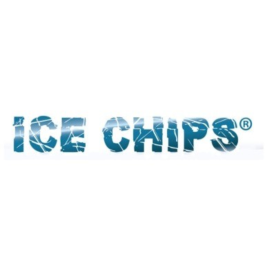 Ice Chips Candy Vouchers