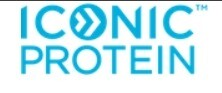 Iconic Protein Vouchers