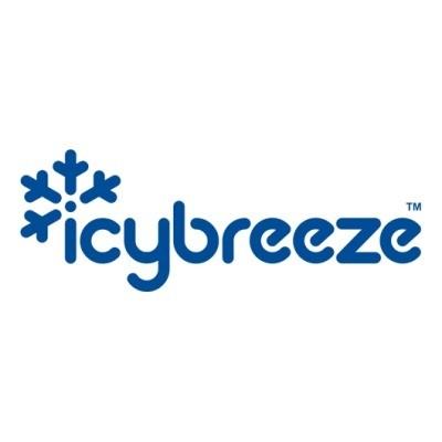 Icybreeze Vouchers