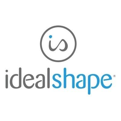 Ideal Shape Vouchers