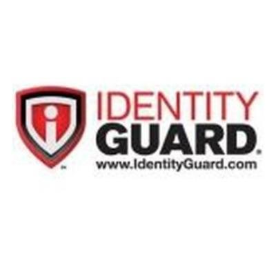 Identity Guard Vouchers