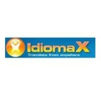 IdiomaX Vouchers