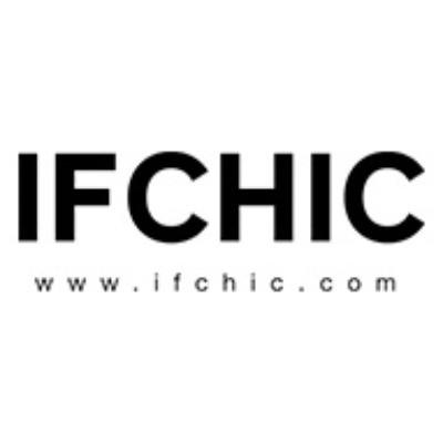 IFCHIC Vouchers
