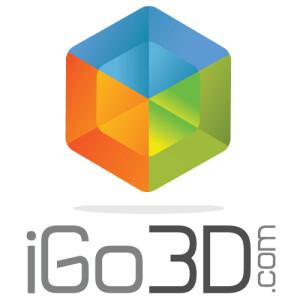 IGo3D Vouchers
