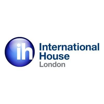 IH London Logo