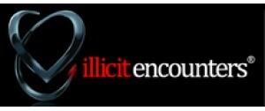Illicit Encounters Vouchers