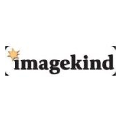 Imagekind-Artwork Vouchers