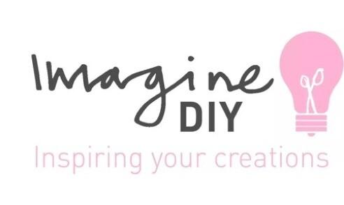 Imagine DIY Vouchers
