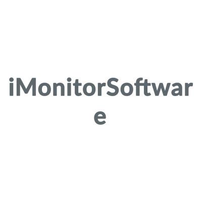 IMonitorSoftware Vouchers