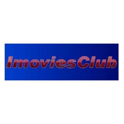 ImoviesClub Vouchers