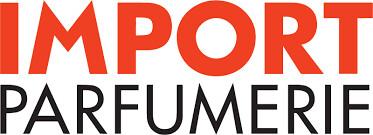 Import Parfumerie (paused Per 01/07/17) Vouchers