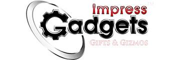 Impress Gadgets Vouchers