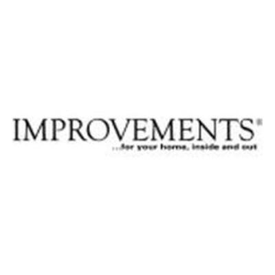 Improvements Vouchers