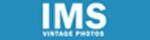 Imsvintagephotos Logo