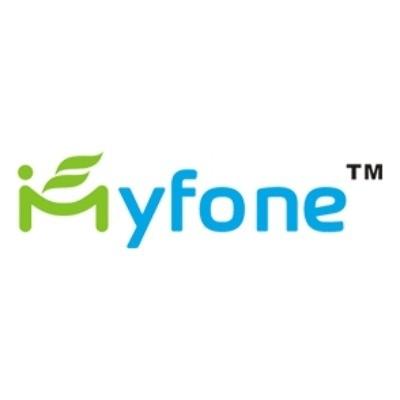 IMyFone Vouchers