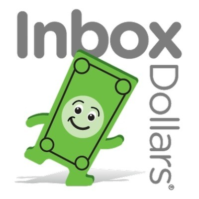 InboxDollars Vouchers