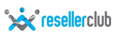 India ResellerClub Vouchers