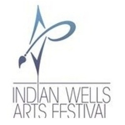Indian Wells Arts Festival Vouchers