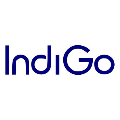 IndiGo Airlines Vouchers
