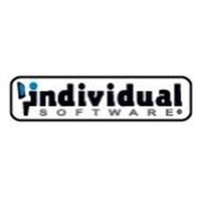 Individual Software Vouchers