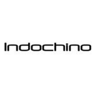 Indochino Vouchers