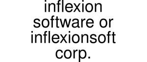 Inflexion Software Or Inflexionsoft Vouchers