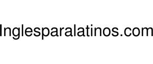 Inglesparalatinos Logo