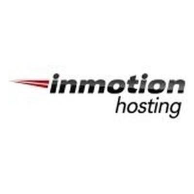 InMotion Hosting Vouchers