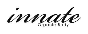 Innate Organic Body Vouchers