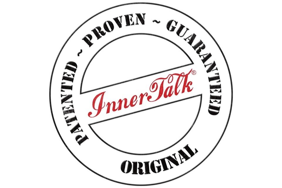 InnerTalk-Store Vouchers