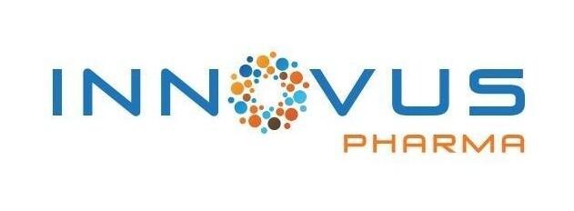Innovus Pharmaceuticals Vouchers