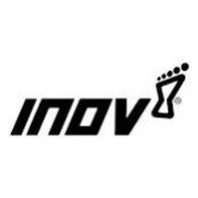 Inov8 Vouchers