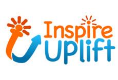 Inspire Uplift Vouchers