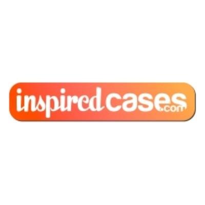 Inspired Cases Logo