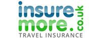 Insure More Travel Insurance Vouchers