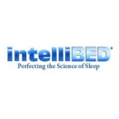 IntelliBED Vouchers