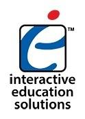 Interactive Education Vouchers