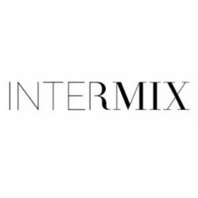 Intermix Vouchers