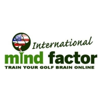 International Mind Factor Vouchers