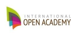International Open Academy Vouchers