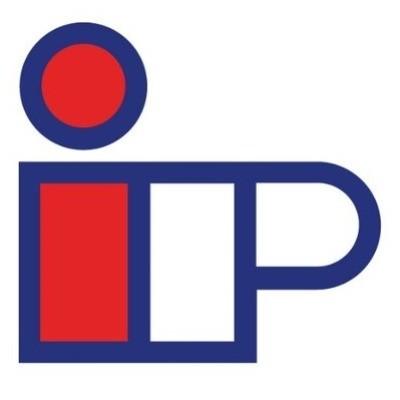 International Plastics Vouchers